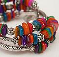 Hippy Daze Bracelet